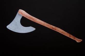 Детское деревянное оружие